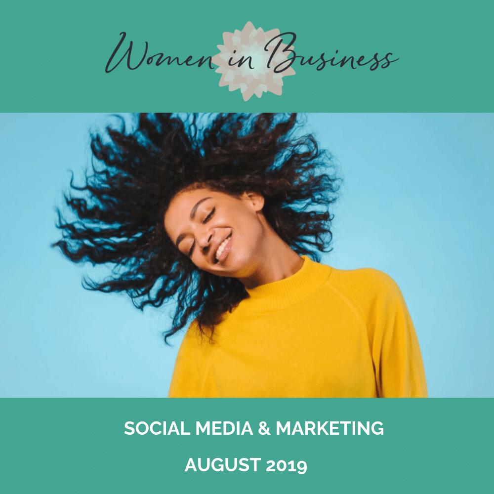 Social Media Mastery 2