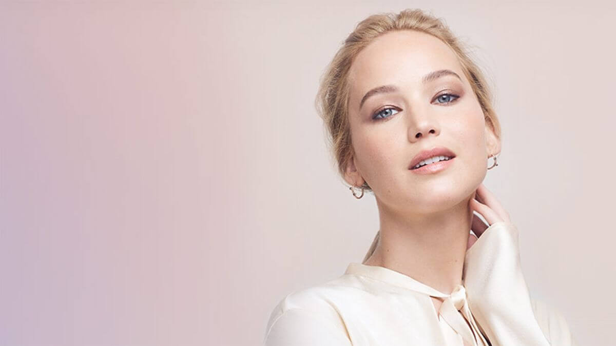 Quiz Results Jennifer Lawrence 4