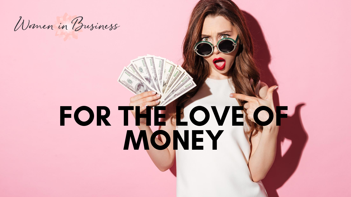 money saving tips - what does money mean and how to make it