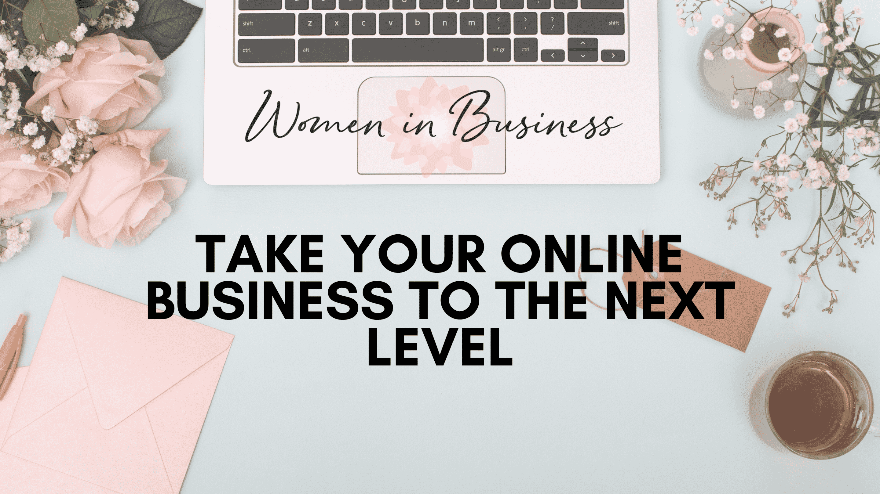 online business opportunities for women