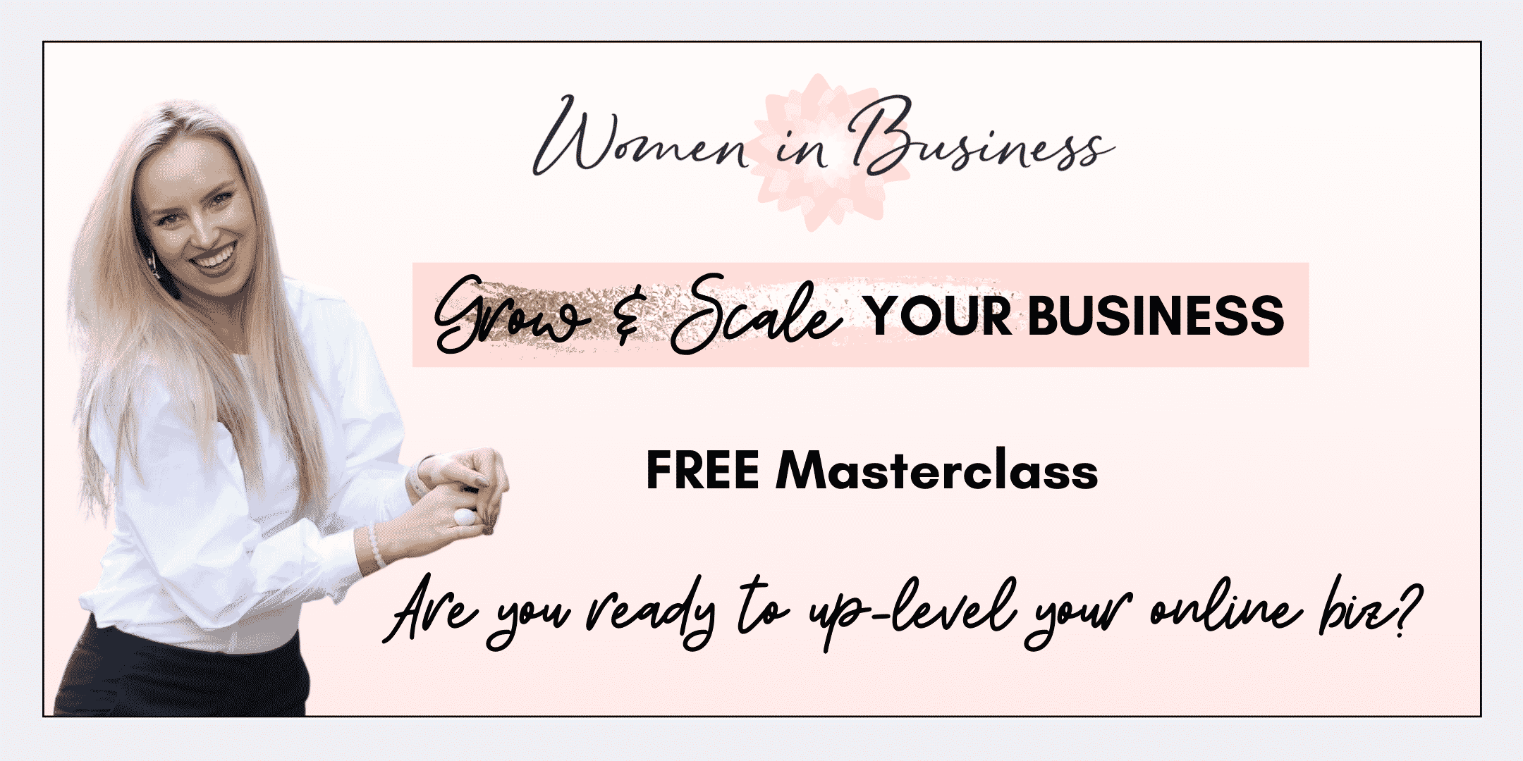 successful women entrepreneurs