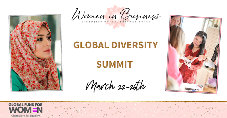 global diversity summit