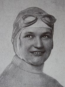 Ella_Junková- Czechia