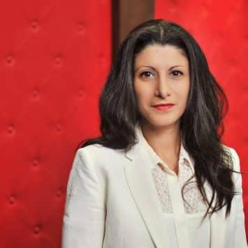 Leena Al Olaimy_Bahrain