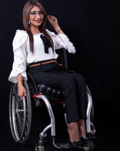 Wendy Beatriz Caishpal Jaco