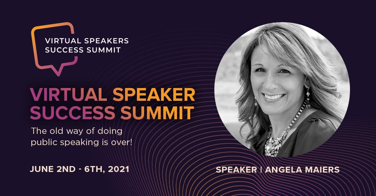 Virtual Speakers Success Summit 2