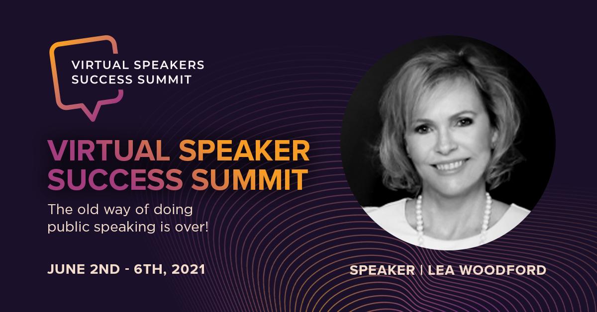 Virtual Speakers Success Summit 1